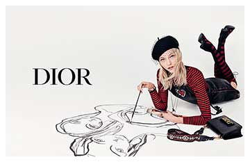 Dior banner home 26 02 18