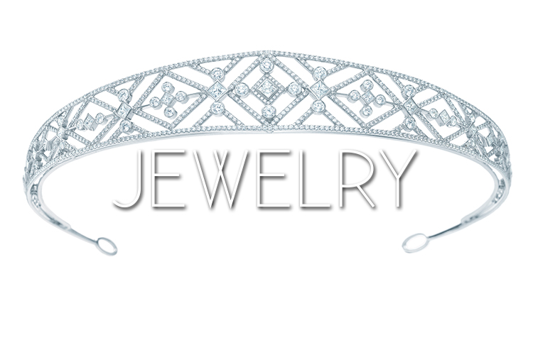 JEWELRYBRIDAL 1036 COVER