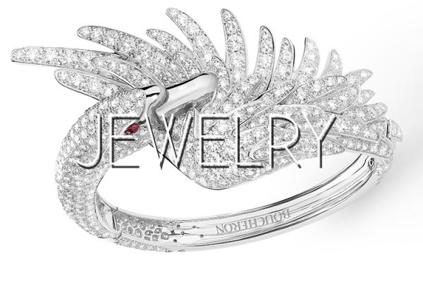 JEWELRY 936 COVER