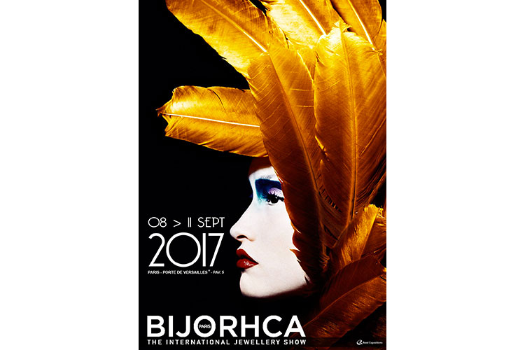 Bijorcha events set17