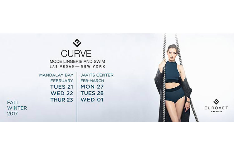 Curve Events feb17