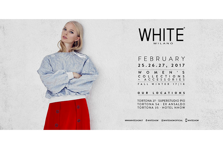 Events White MI feb 17