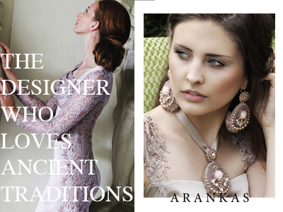 ARANKAS17coversection