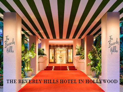 BeverlyHotelCOVER400x300