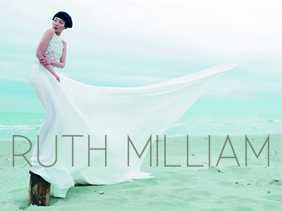 RuthMilliamCover400x300 FW1617