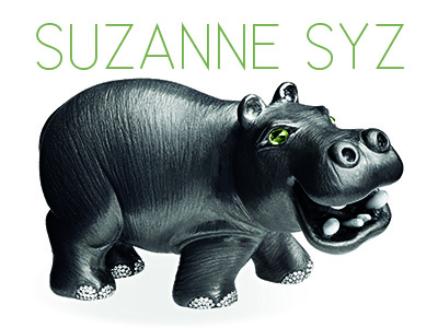 SuzanneSyzCover400X300 FW1617