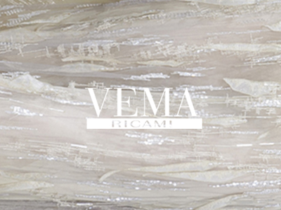 Vema Cover Section SL FW17 18