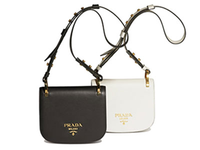 cover prada accessories