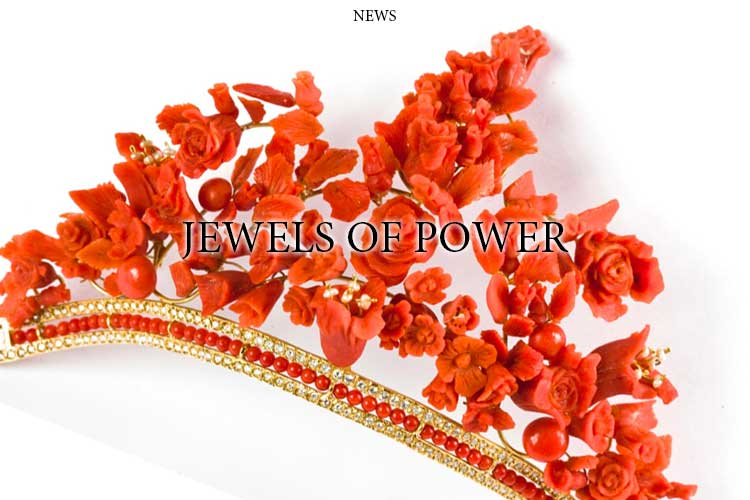 11 Jewels of Power 10 10 18