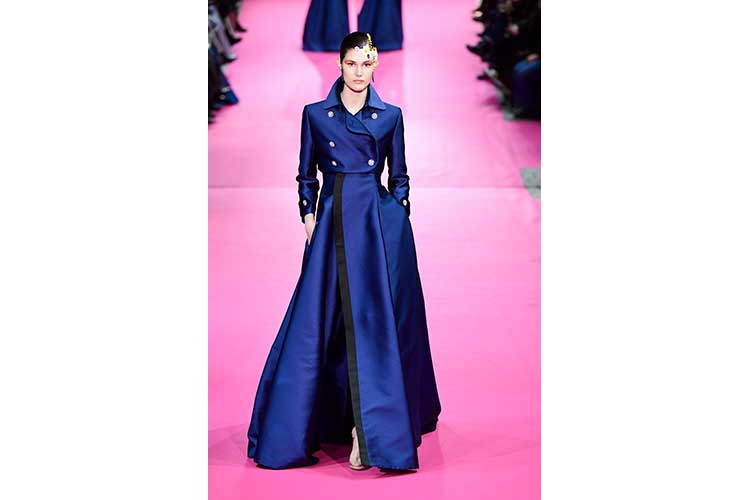 Alexis Mabille 30 10 19 1
