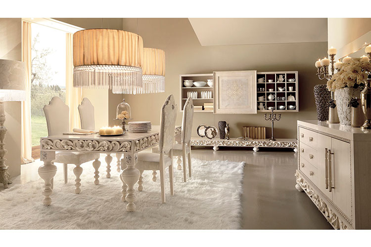 Altamoda home design icon of style 21 12 17 1