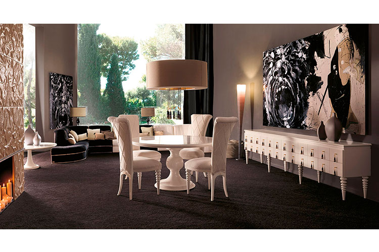 Altamoda home design icon of style 21 12 17 5