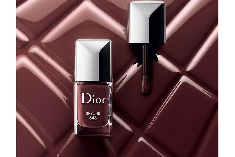 Beauty look dior 25 ago 16 6
