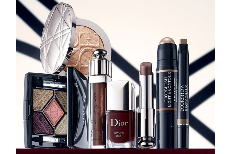 Beauty look dior 25 ago 16 7