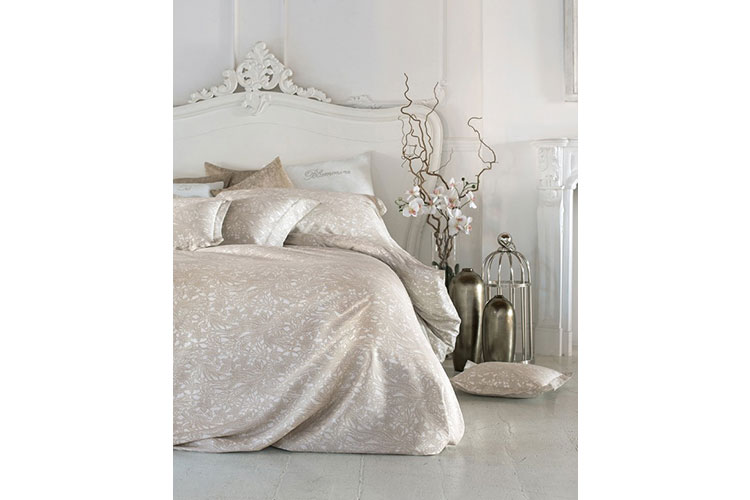 Blumarine Home collection31ott16 1