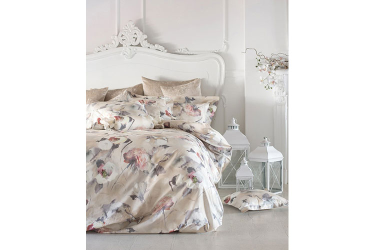 Blumarine Home collection31ott16 4