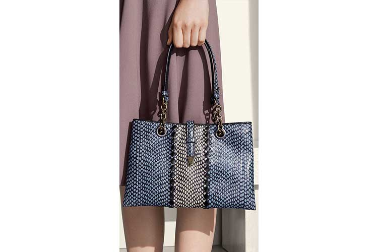 Bottega Veneta Hollywood beauty 1set17 4