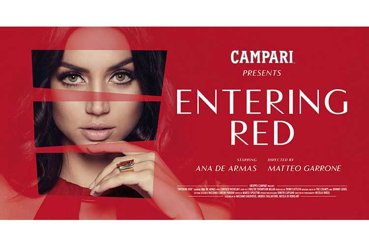 Campari Red Diaries 2019 30nov 1