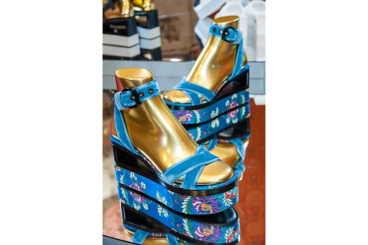 Casadei Pop Colors 9 nov17 4