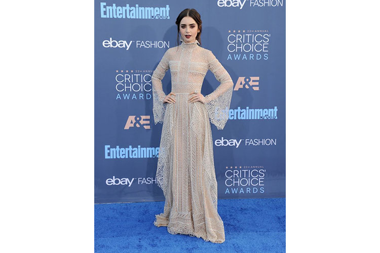 Critics Choice Awards 13dic16 1