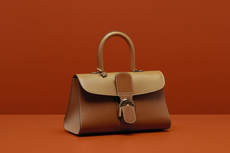 Delvaux 23 04 19 2a