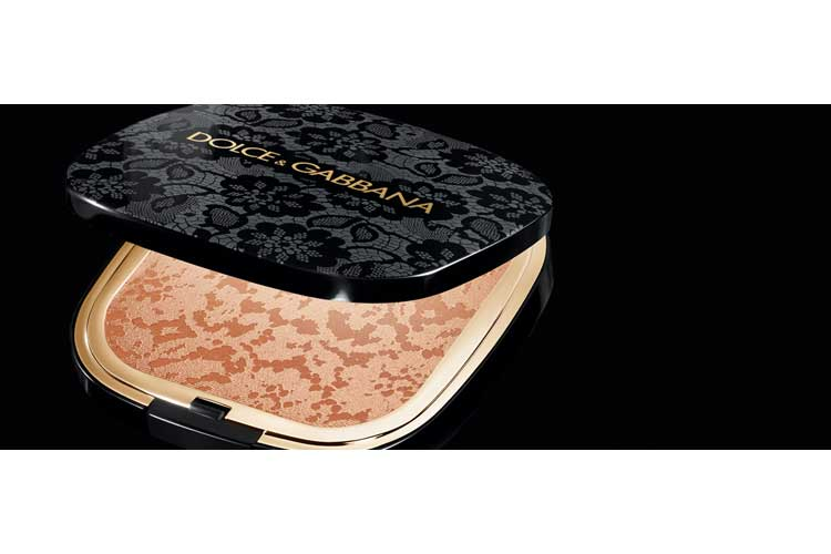 Dolce Gabbana beauty The Lace Collection22ott17 1