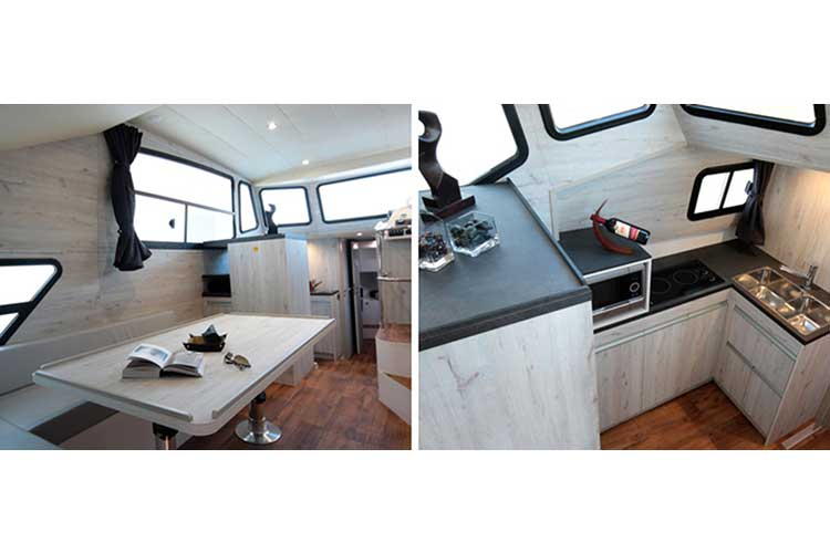 E Made in Italy la prima houseboat elettrica11gen18 3