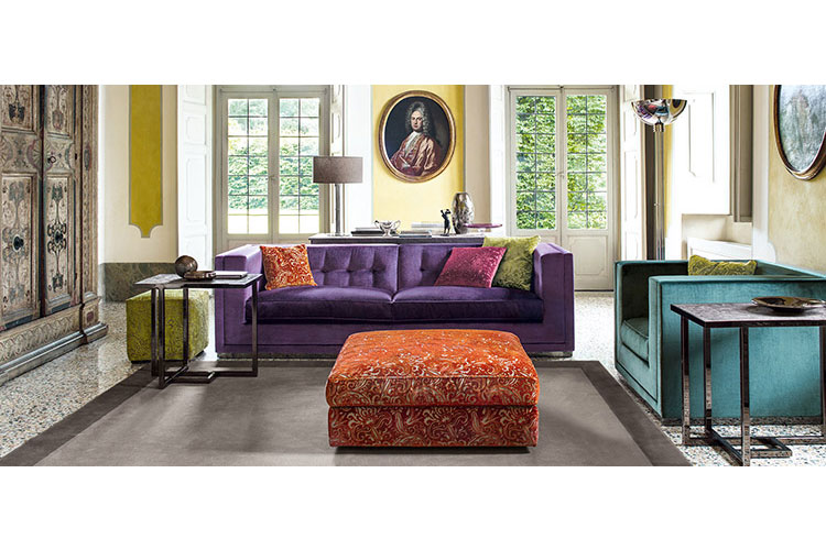 Etro Home Interiors iconic traditional colors22mag18 1