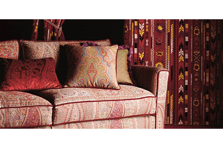 Etro Home Interiors iconic traditional colors22mag18 3
