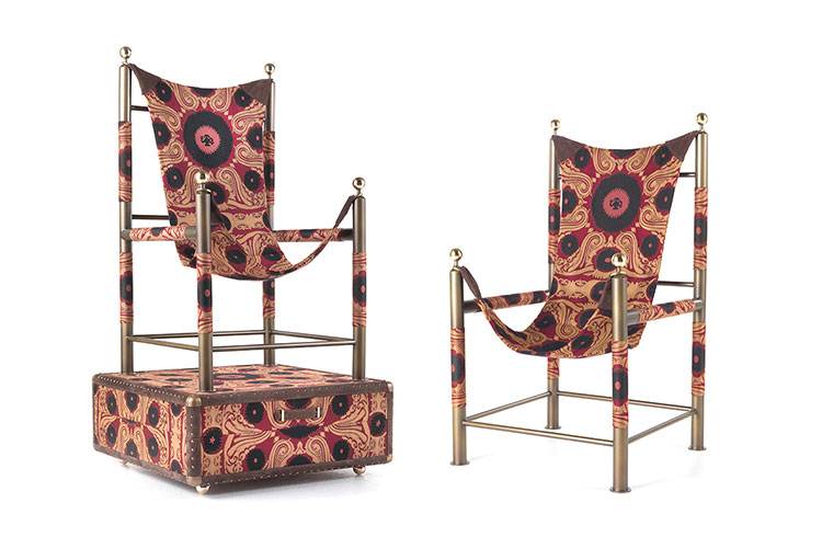 Etro Home Interiors iconic traditional colors22mag18 5
