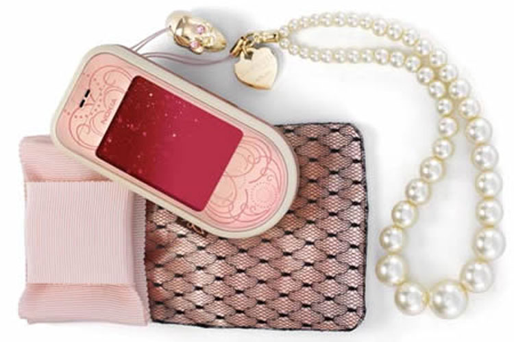 Fashion phone 8ag16 5