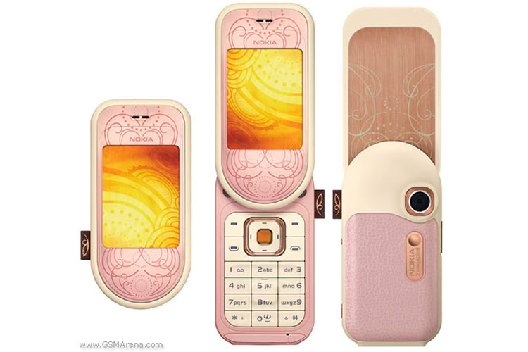 Fashion phone 8ag16 6