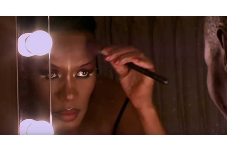 Grace Jones Bloodlight and Bami 3