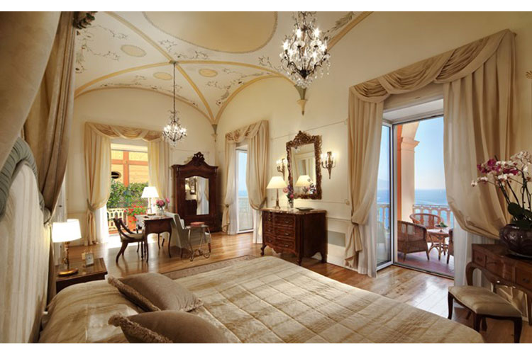 Grand Hotel Excelsior Sorrento 24feb17 10