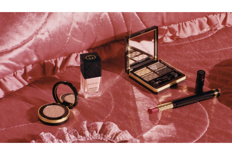 Gucci Beauty Fall Winter22lug16 2