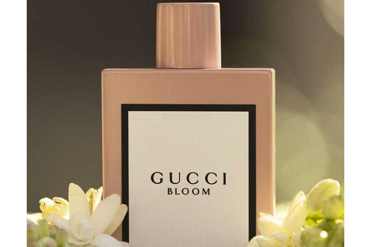 Gucci Bloom 04 09 17 1