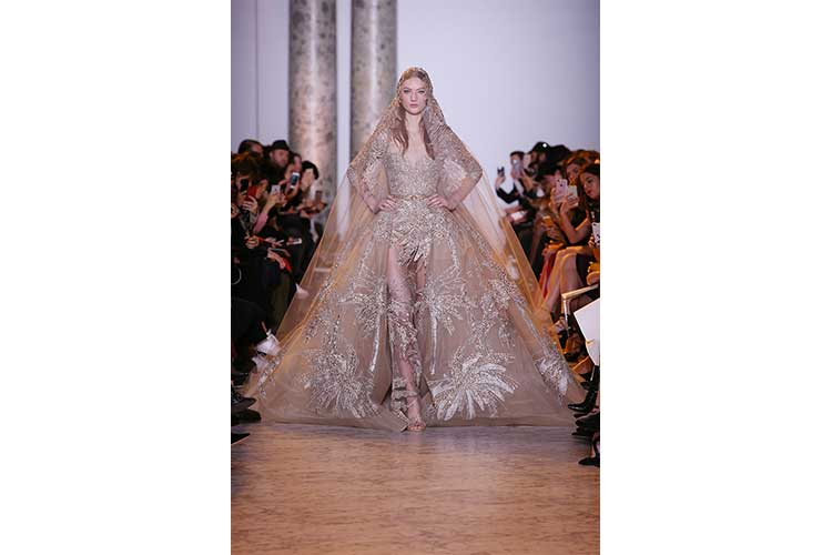 High definition Haute Couture15giugno17 2