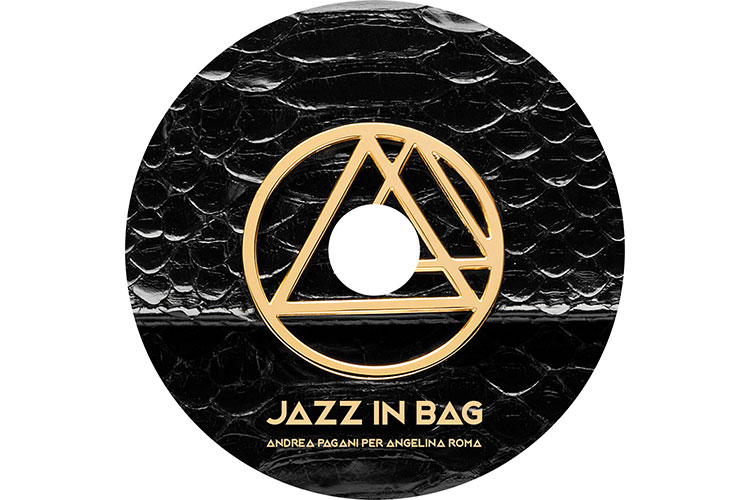 JAZZ IN BAG 1 11 17 1