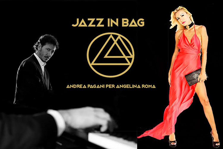 Jazz in bag 31 10 17 6