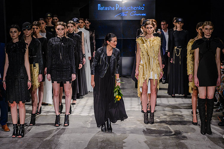 KTWFashion week .one 20 11 17 1