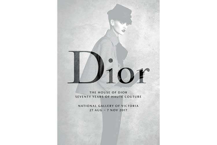 La mostra The House of Dior 02 09 17 4