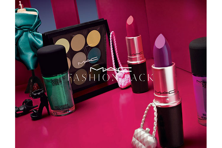 MAC Fashion Pack 25lug16 2