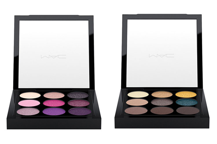 MAC Fashion Pack 25lug16 3