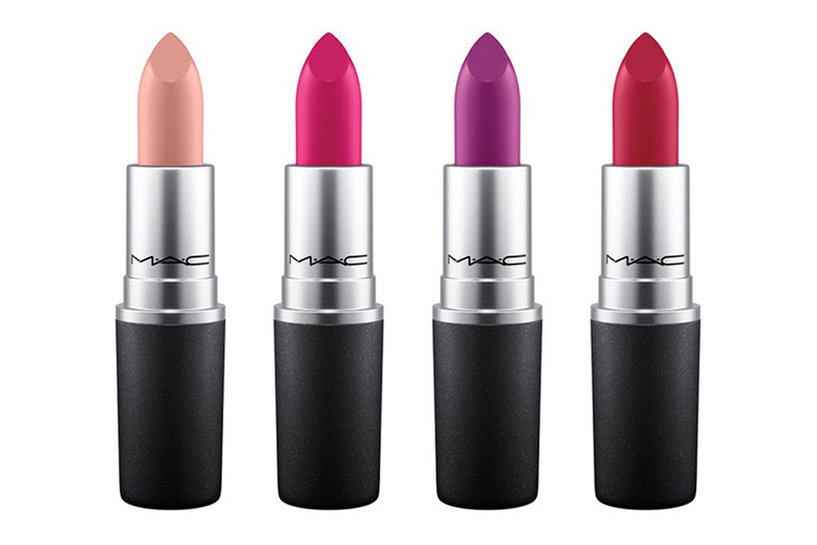 MAC Fashion Pack 25lug16 4