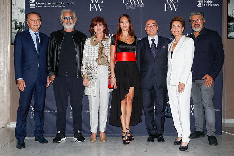 MONTE CARLO FASHION WEEK 17 05 18 4
