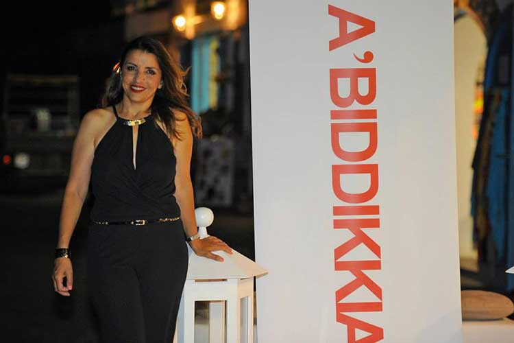 MONTE CARLO FASHION WEEK SPOTLIGHT ON ABIDDIKKIA 5maggio17 3