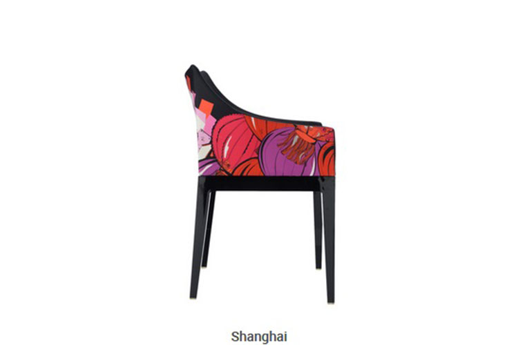 Madame Chair by Kartell6nov16 3