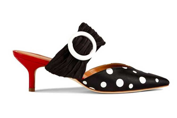Malone Souliers for Emanuel Ungaro 18 nov18 1