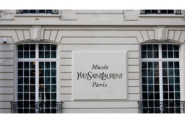 Musee Yves Saint Laurent6ag18 2