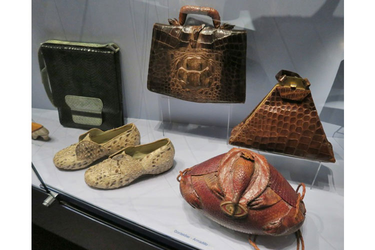 Museum of Bags and Purses 05 01 18 5